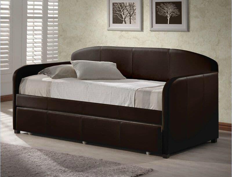 เตียงเดย์เบด