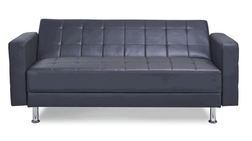 sofa bed แบบผลัก