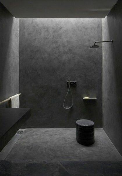 ห้องน้ำลอฟท์