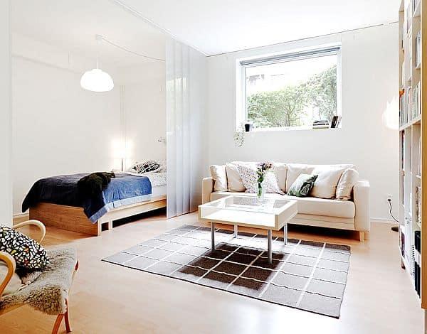 small-interior-design