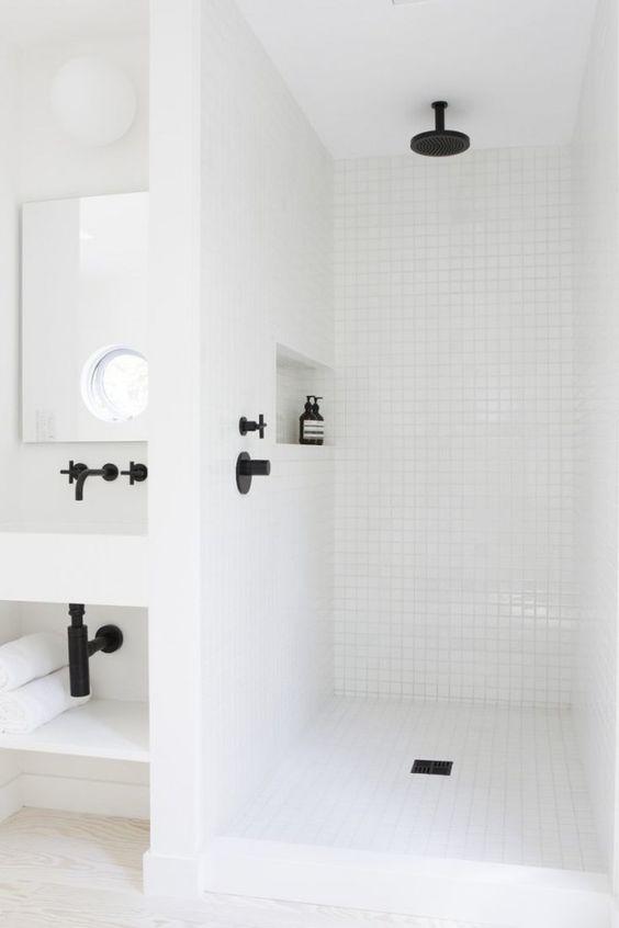 ภาพห้องน้ำ